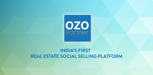 OZOPROP Partner app (apk) free download for Android/PC/Windows screenshot