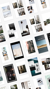 Unfold - Create Stories 3 0 10 (Premium) APK for Android