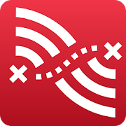 RaMBLE - Bluetooth LE Mapper