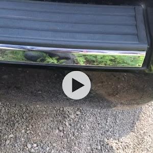 エスカレード  07yのカスタム事例画像 らいおんの子(RAT CREW)さんの2019年05月13日22:42の投稿