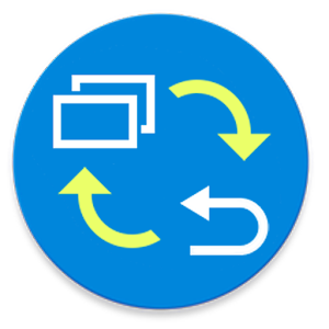 Buttons remapper (no root) APK Download for Android