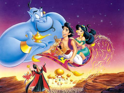 3. Aladdin 04