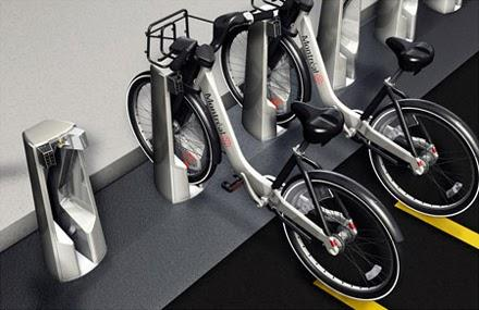 https://cdn.statically.io/img/coemjr.com.br/f=auto%2Cq=70/wp-content/uploads/2020/12/Case-Bikoem-Engate-Bicicleta.jpg