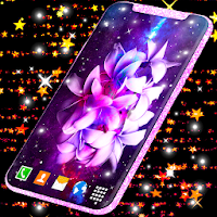 Live Wallpaper For Samsung Colorful Hd Themes Download Apk Free For Android Apktume Com