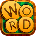 Word Link - Free Word Connect Puzzle Games icon
