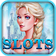 Slots Princess: Frozen Castle