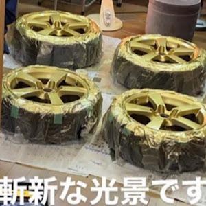 RX-8 タイプsのカスタム事例画像 マーシー/白八さんの2020年01月23日00:52の投稿