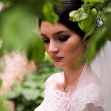 Wedding photographer Shamil Salikhilov (Salikhilov). Photo of 16.07.2017