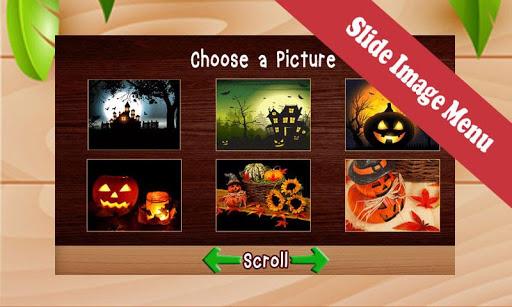 玩免費解謎APP|下載Baby Halloween Games: Kids app不用錢|硬是要APP