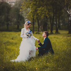 Wedding photographer Lena Bondarenko (lenabondarenko). Photo of 29.06.2014