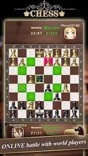 Chess Kingdom: Free Online for Beginners/Masters 3