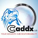 Caddx.Us icon
