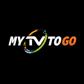 TV To Go And Tv2Go Android APK Download Free By Clear View Broadcasting
