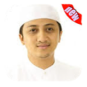 Ceramah Yusuf Mansur Mp3 icon