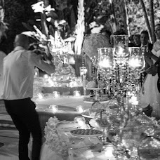Wedding photographer Francesco Rimmaudo (weddingtaormina). Photo of 20.07.2017