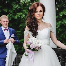 Wedding photographer Lesha Gorodilov (alex43). Photo of 16.11.2017