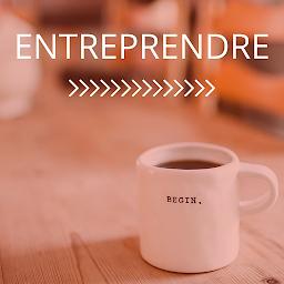 HAATCH Entreprendre entrepreneuriat social intrapreneuriat