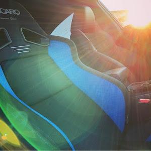 WRX S4 VAG E型のカスタム事例画像 もっちぃさんの2021年01月01日09:16の投稿