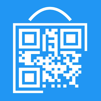 Qr 4 Pay -The Future