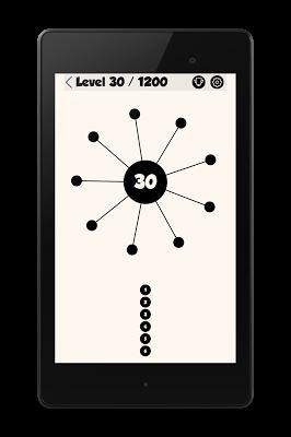 Big Ball AA - screenshot