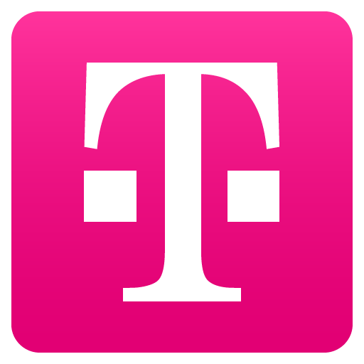 Mein T Mobile Apps Bei Google Play