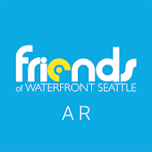 Friends of Waterfront AR