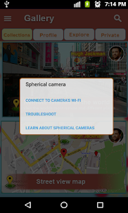 Street View Live Global Satellite Earth Map Android Apps On - Live satellite images of your house