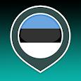 Learn Estonian | Estonian Translator Free icon