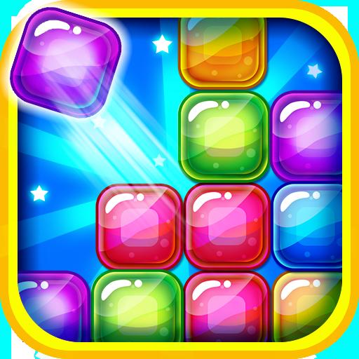 ポップパズル 解謎 App LOGO-APP試玩