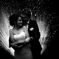 Wedding photographer Aleksandr Googe (Hooge). Photo of 21.08.2015
