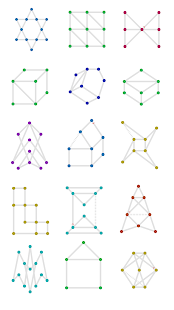 1LINE - one-stroke puzzle game- screenshot thumbnail