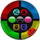 Colors Icon Pack v1.9