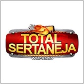 Rádio Total Sertaneja