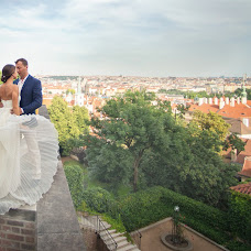 Wedding photographer Alya Minibaeva (foto-alley). Photo of 05.09.2014