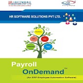 HR-PayrollOnDemand