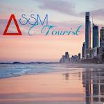 sasaram tourist Icon