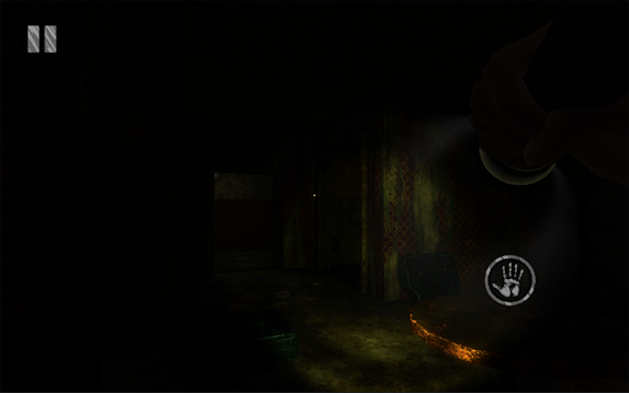 The House APK screenshot thumbnail 5