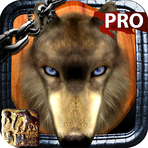 Trophy Hunt Unlocked TV Gratis