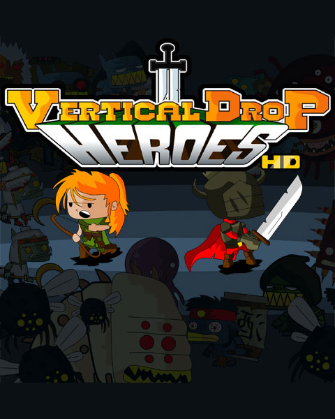 Vertical_Drop_Heroes_HD_-_Cover.jpg