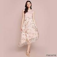 Madame photo 5