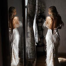 Wedding photographer Ausra Numavice (anphotography). Photo of 20.06.2018