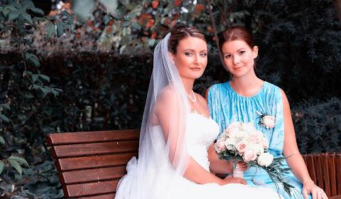 Hochzeitsfotograf Linz (christinakirsch). Foto vom 01.06.2016