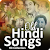 Old Hindi Songs file APK Free for PC, smart TV Download