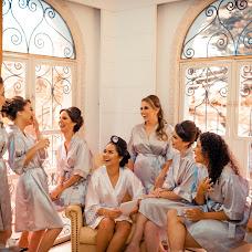 Wedding photographer Joel Rossi (joelrossi). Photo of 03.04.2018