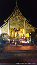 Photo: Wat Pan Tao