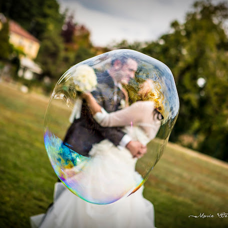 Wedding photographer Alessio Barbieri (barbieri). Photo of 13.11.2017