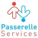 PASSERELLE SERVICES icon