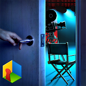 Unduh Hollywood Escape Gratis