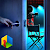 Hollywood Escape file APK Free for PC, smart TV Download
