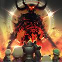 Raid Manager icon